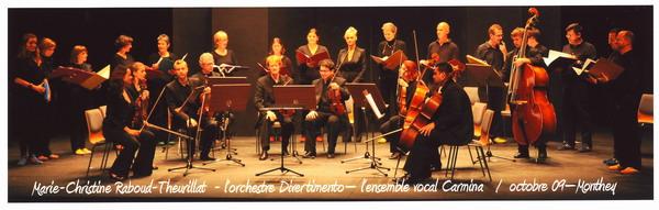 concert_mc_3.jpg